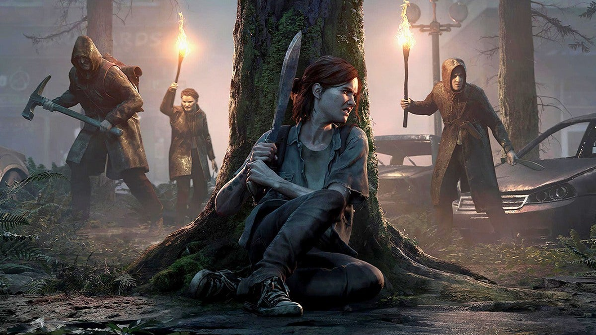 [Crítica] The Last of Us Part II (COM SPOILERS)