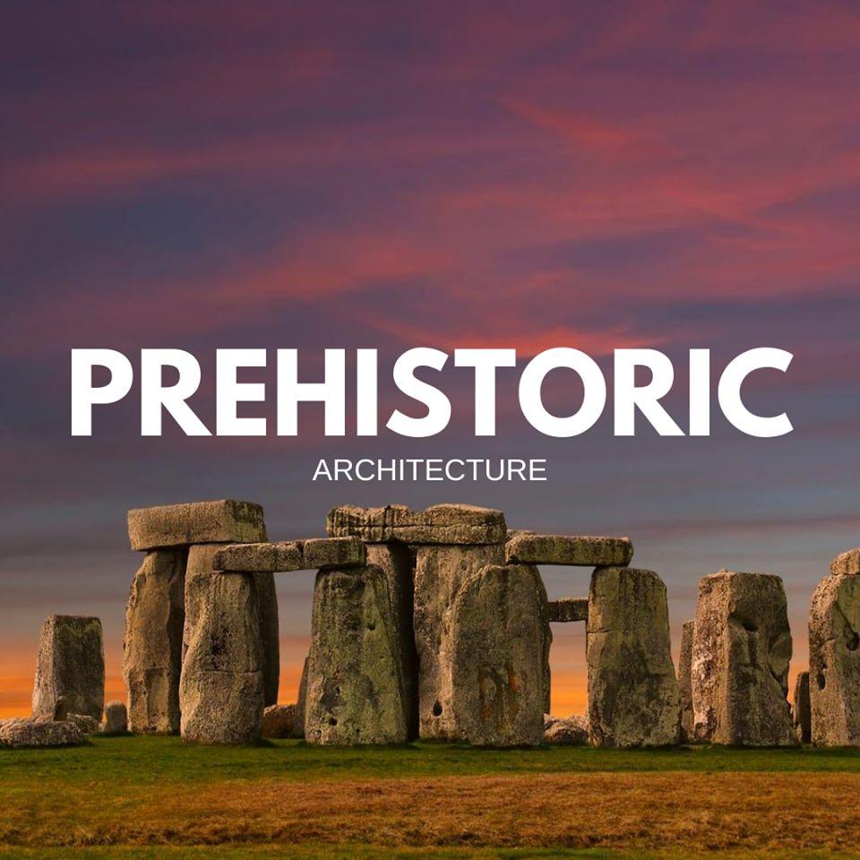 Como e o estilo de arquitetura em diferentes culturas e momentos historicos 1