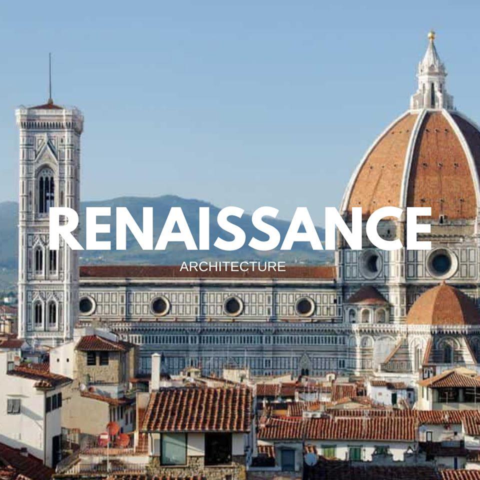 Como e o estilo de arquitetura em diferentes culturas e momentos historicos 11