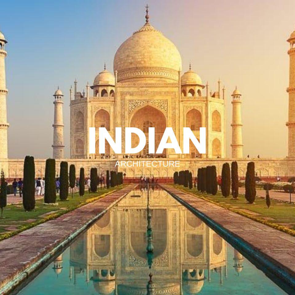 Como e o estilo de arquitetura em diferentes culturas e momentos historicos 13