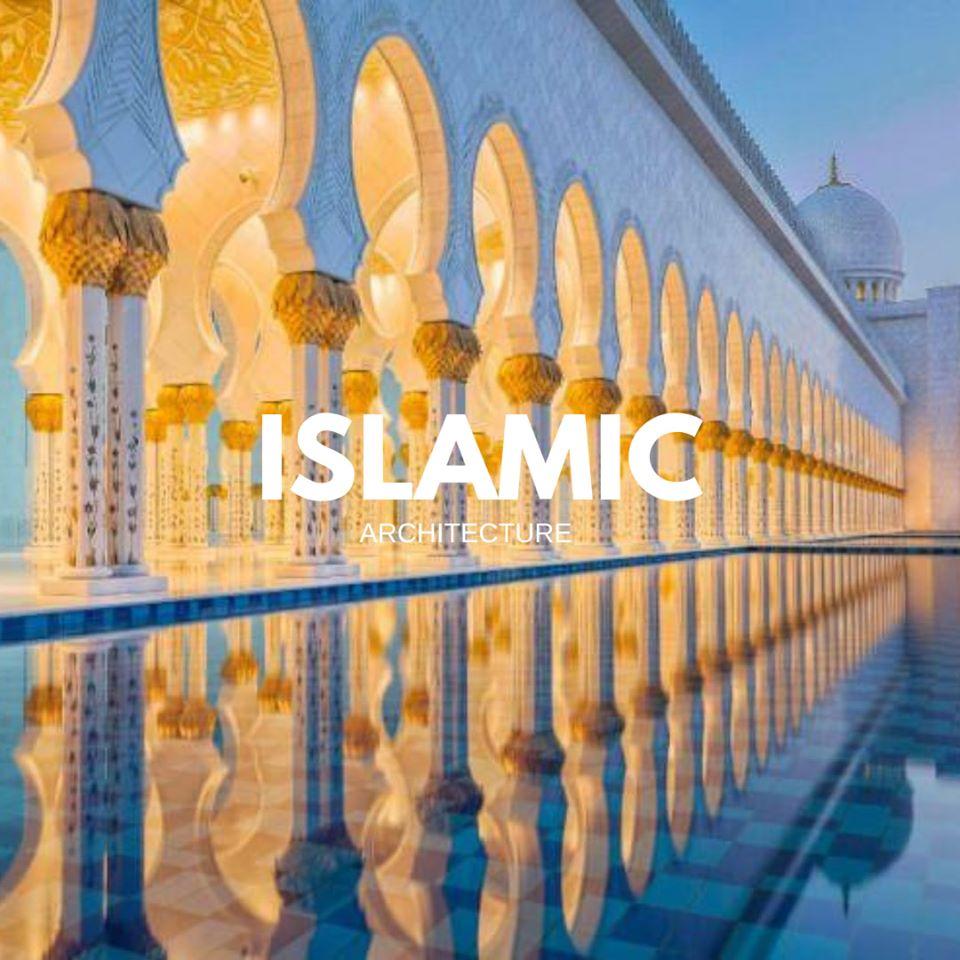 Como e o estilo de arquitetura em diferentes culturas e momentos historicos 14