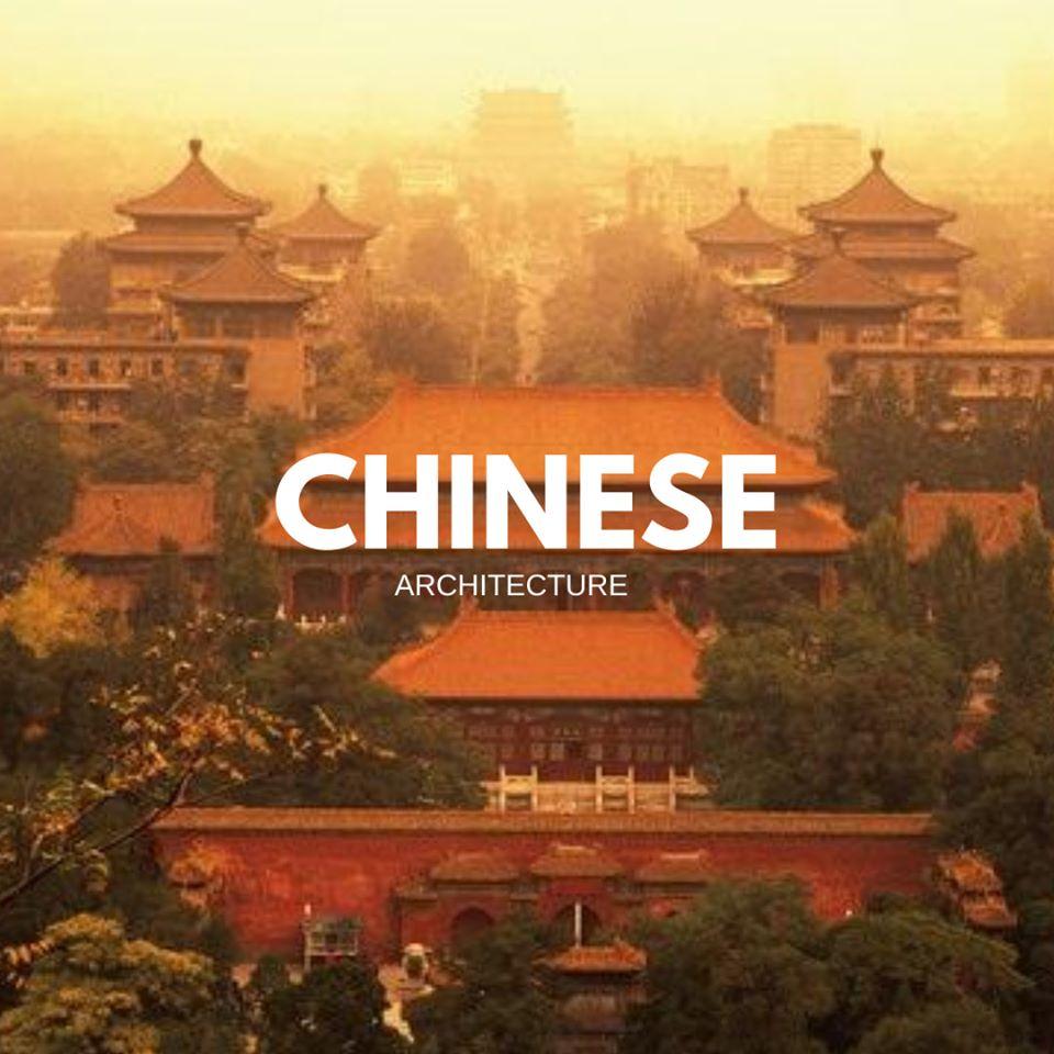 Como e o estilo de arquitetura em diferentes culturas e momentos historicos 15