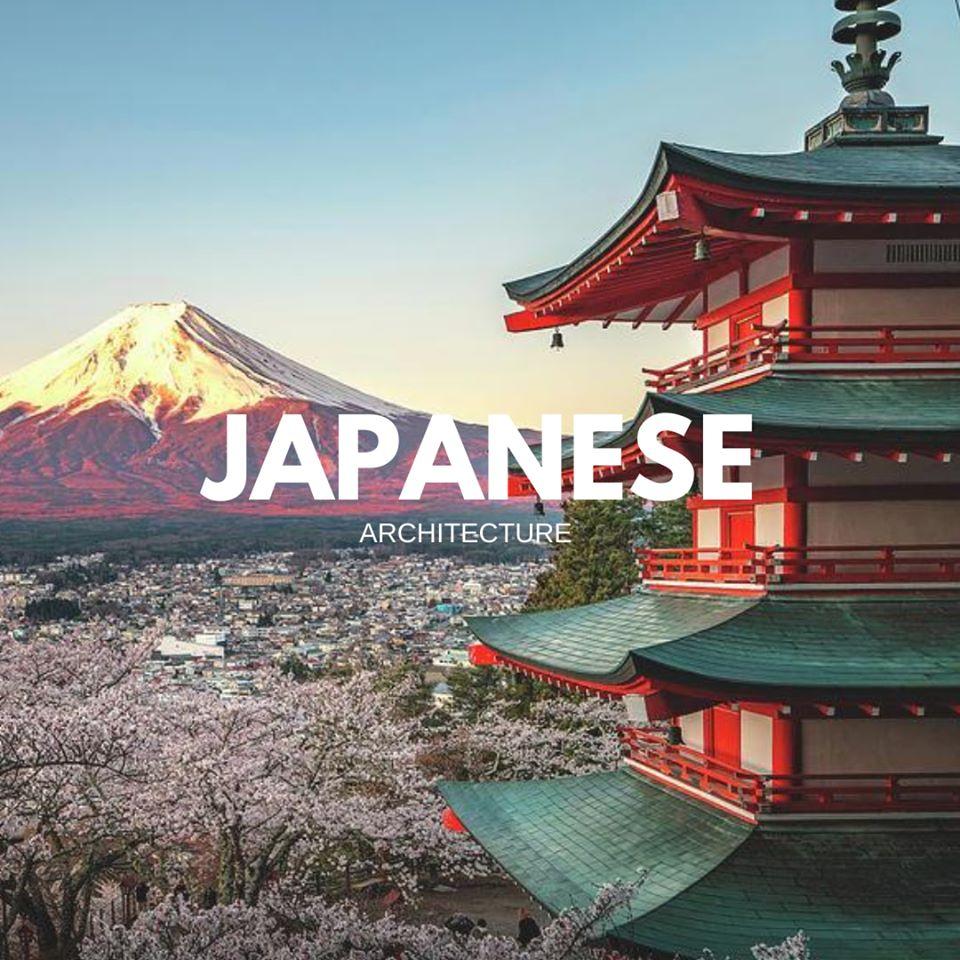 Como e o estilo de arquitetura em diferentes culturas e momentos historicos 16