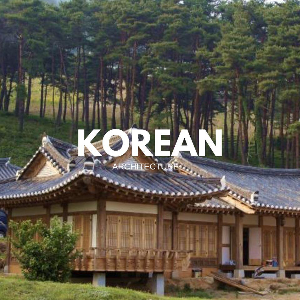 Como e o estilo de arquitetura em diferentes culturas e momentos historicos 17