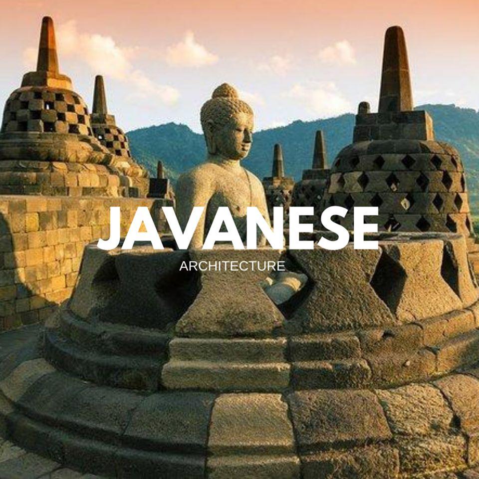 Como e o estilo de arquitetura em diferentes culturas e momentos historicos 19