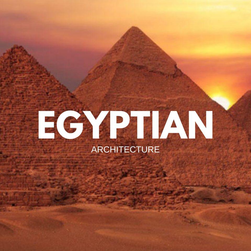 Como e o estilo de arquitetura em diferentes culturas e momentos historicos 2