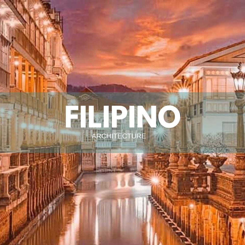 Como e o estilo de arquitetura em diferentes culturas e momentos historicos 20