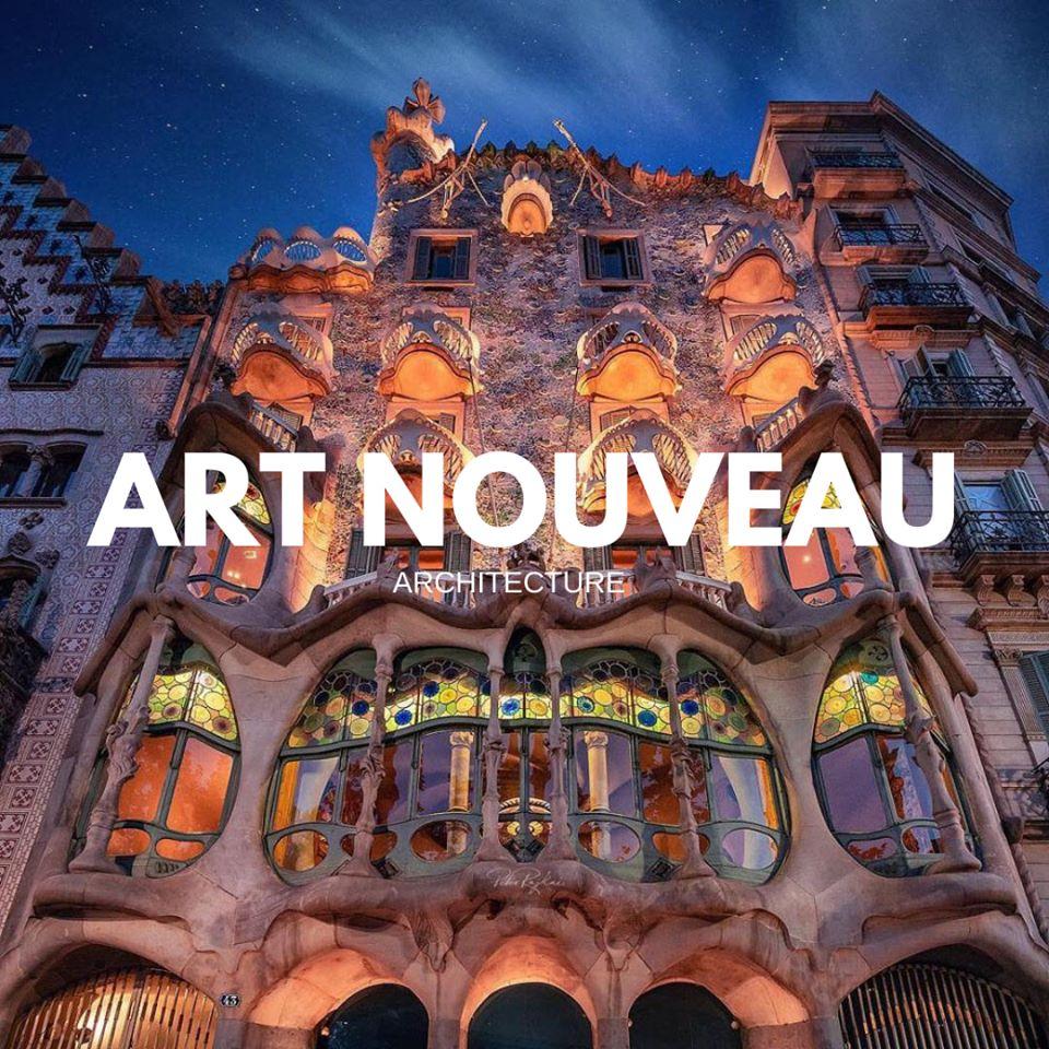 Como e o estilo de arquitetura em diferentes culturas e momentos historicos 24