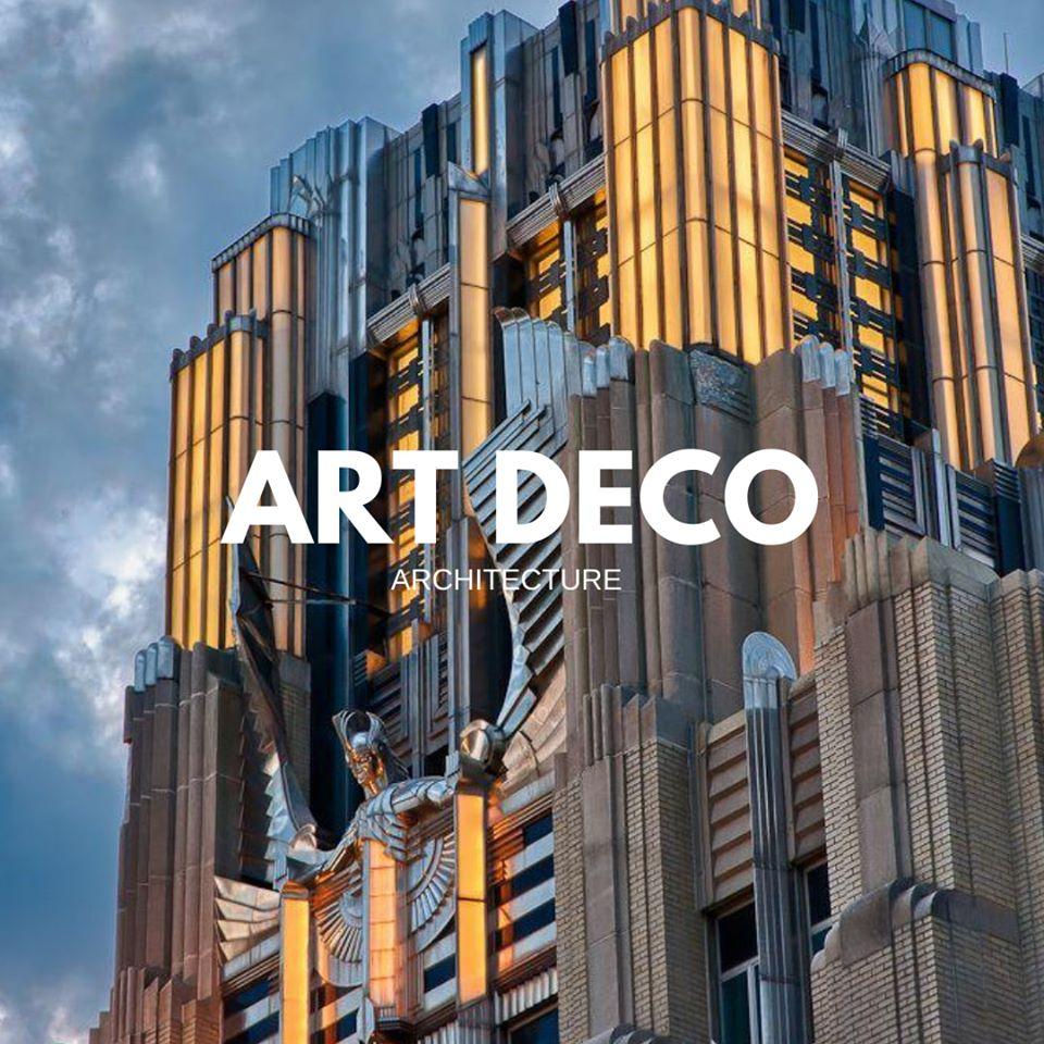 Como e o estilo de arquitetura em diferentes culturas e momentos historicos 25