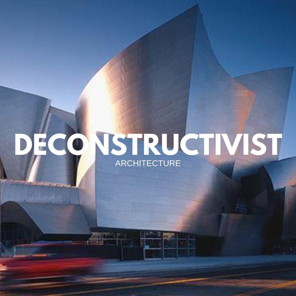 Como e o estilo de arquitetura em diferentes culturas e momentos historicos 27
