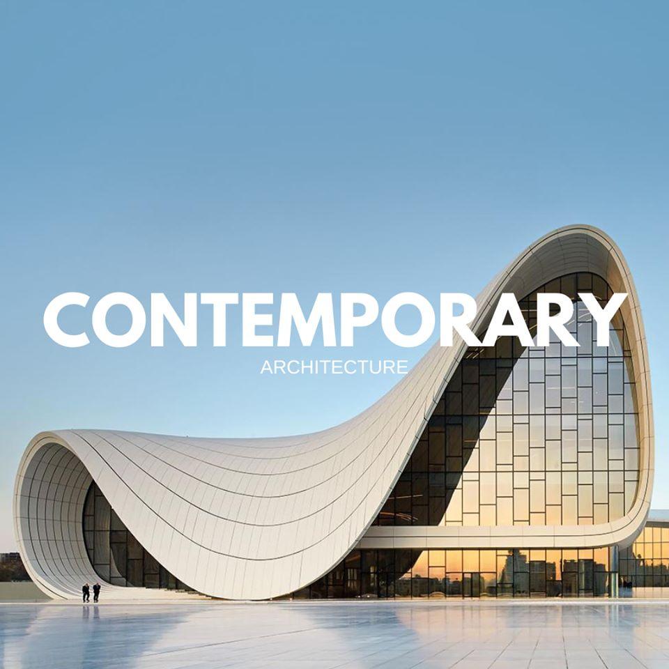 Como e o estilo de arquitetura em diferentes culturas e momentos historicos 29
