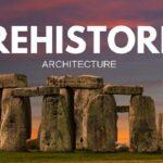 Como e o estilo de arquitetura em diferentes culturas e momentos historicos 50