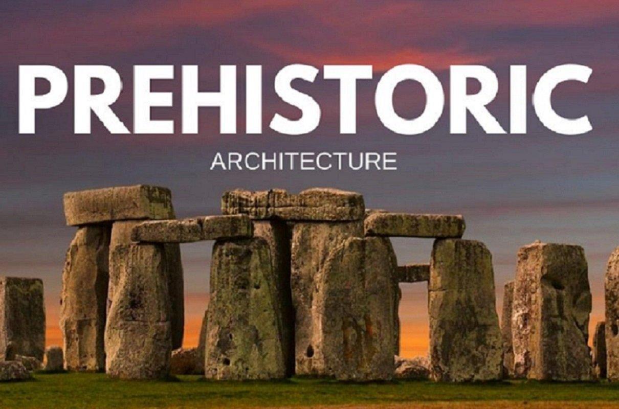 Como é o estilo de arquitetura em diferentes culturas e momentos históricos?