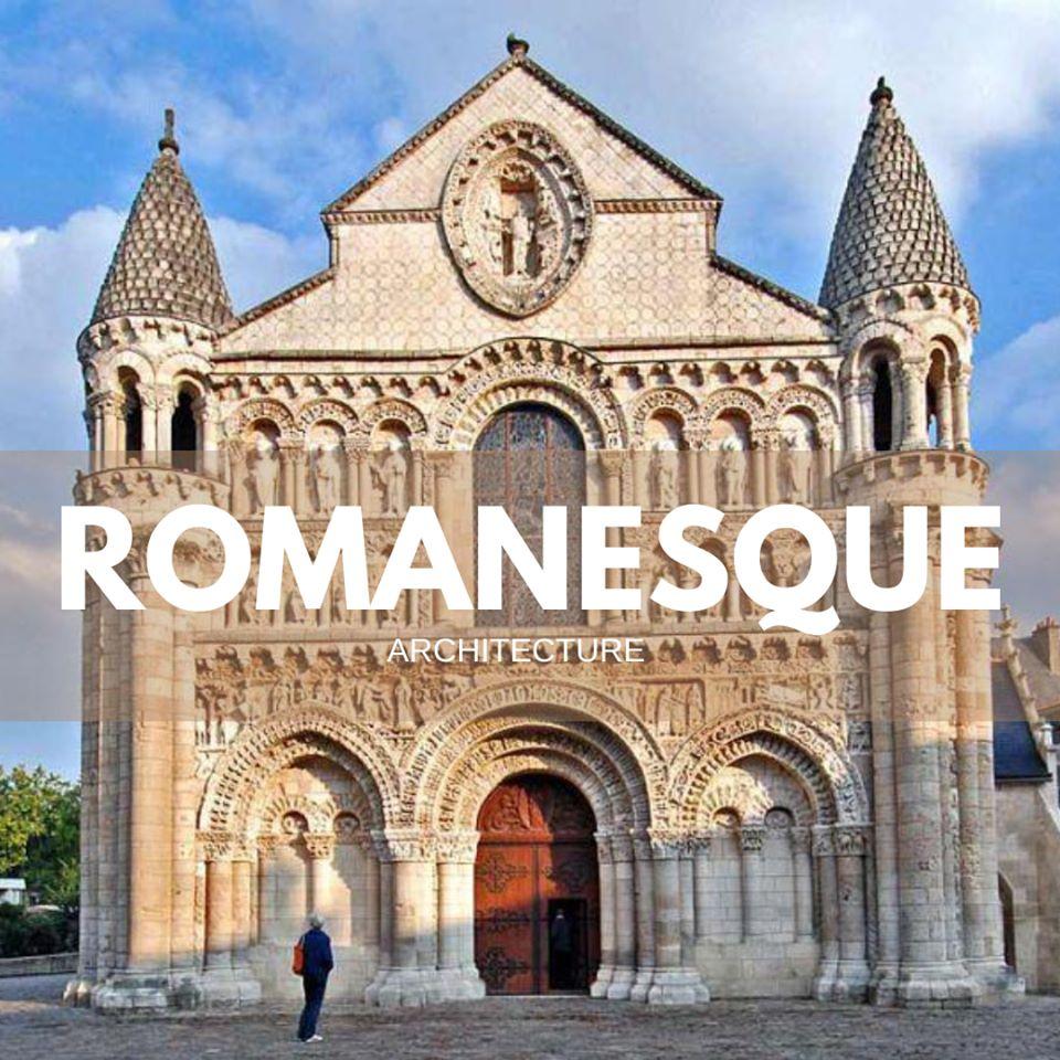 Como e o estilo de arquitetura em diferentes culturas e momentos historicos 6