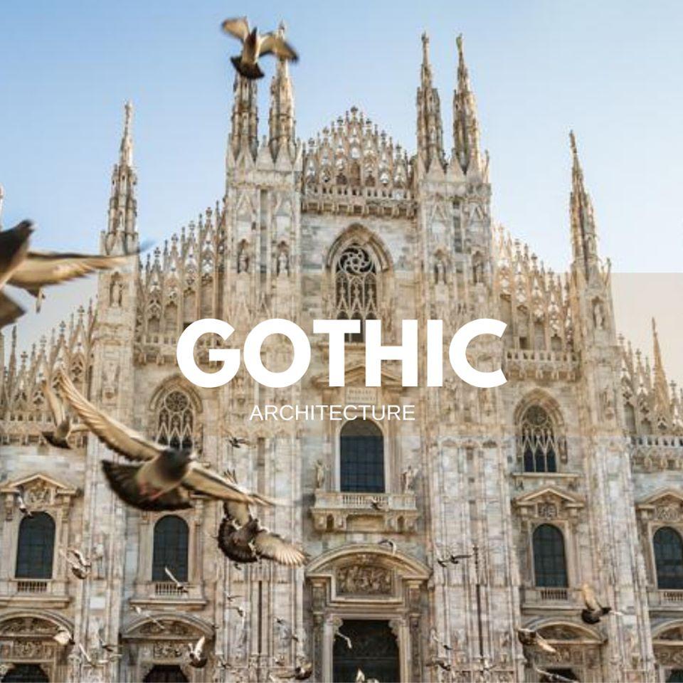Como e o estilo de arquitetura em diferentes culturas e momentos historicos 7