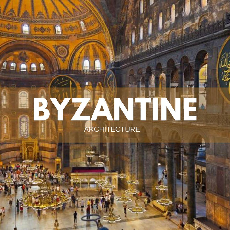 Como e o estilo de arquitetura em diferentes culturas e momentos historicos 8