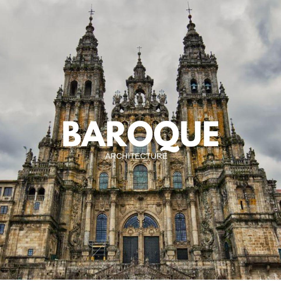 Como e o estilo de arquitetura em diferentes culturas e momentos historicos 9