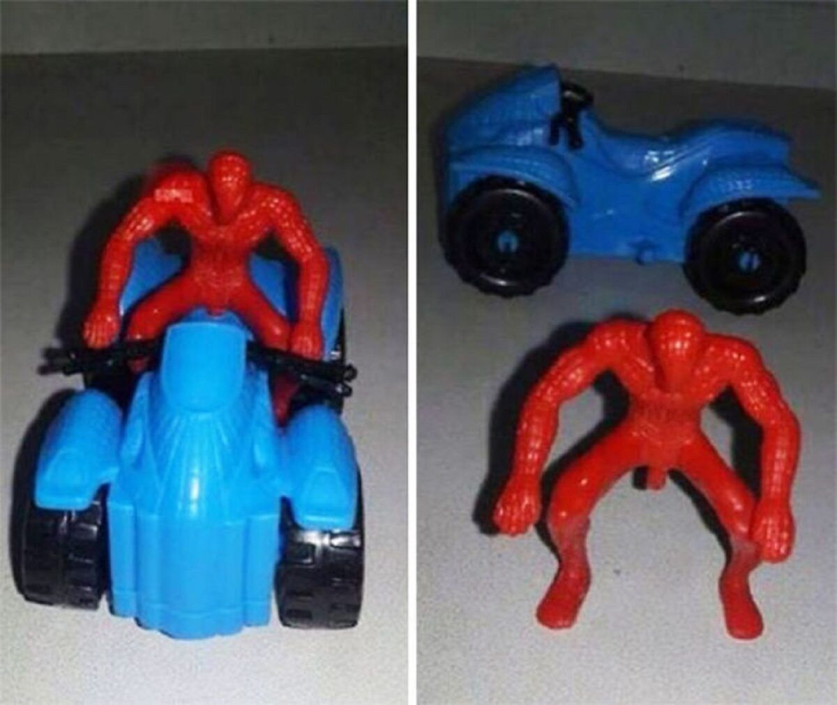 Falhas de design de brinquedos Essas sao as piores que você ja viu 10