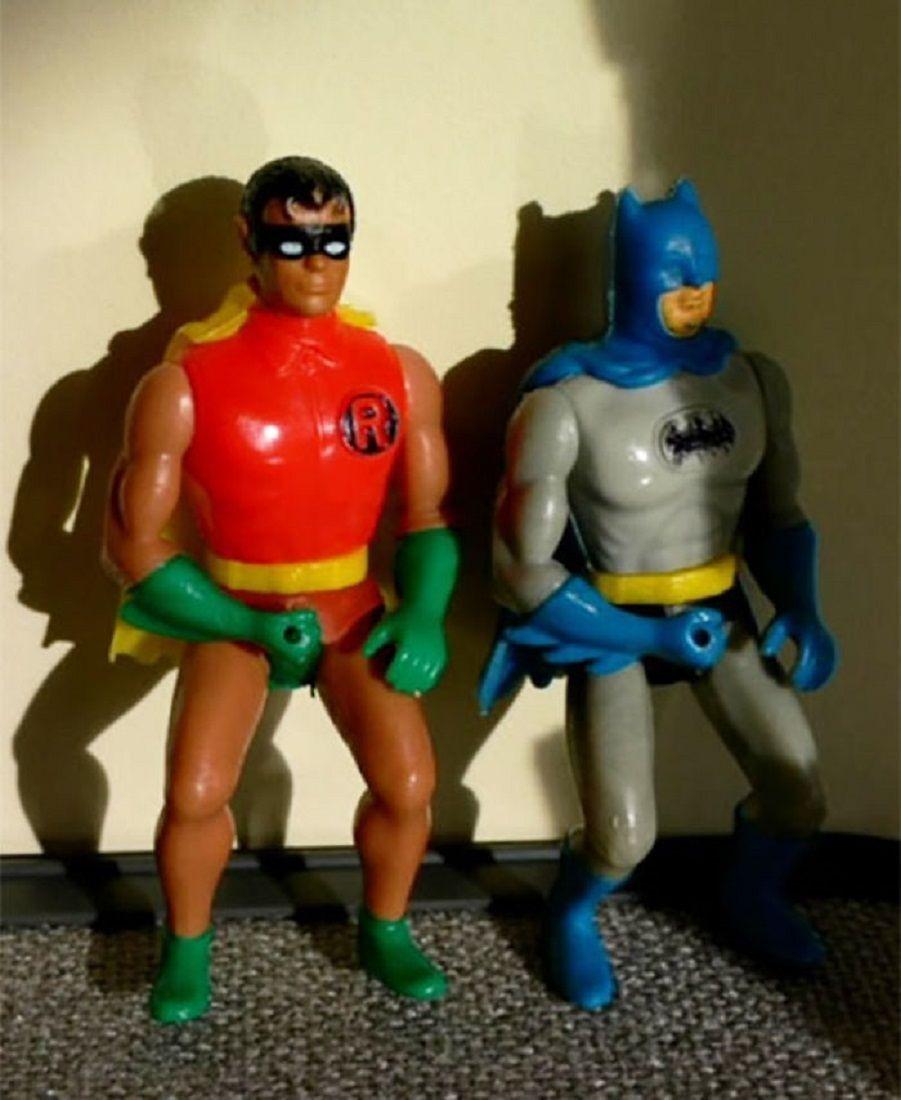 Falhas de design de brinquedos Essas sao as piores que você ja viu 11