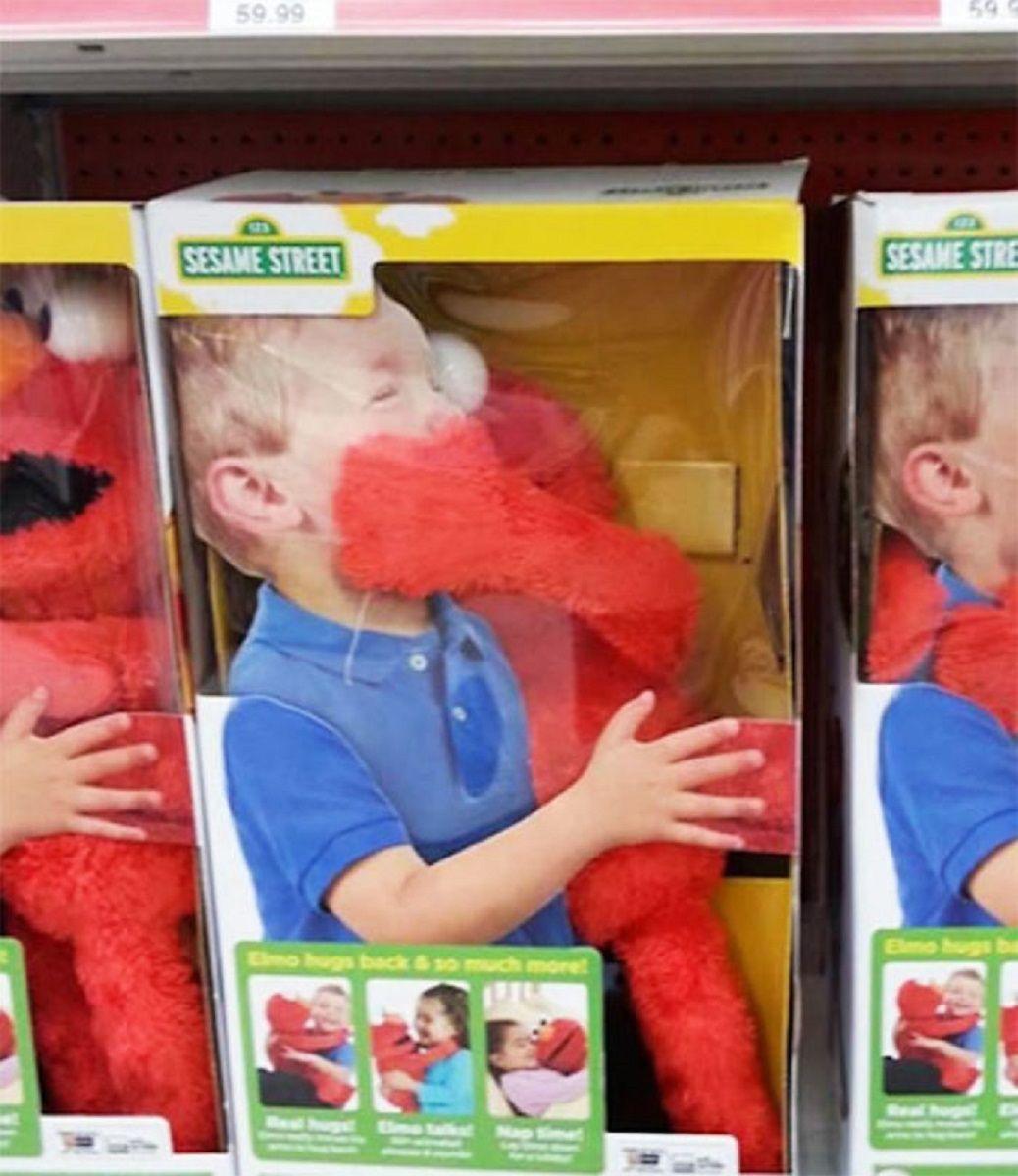 Falhas de design de brinquedos Essas sao as piores que você ja viu 12