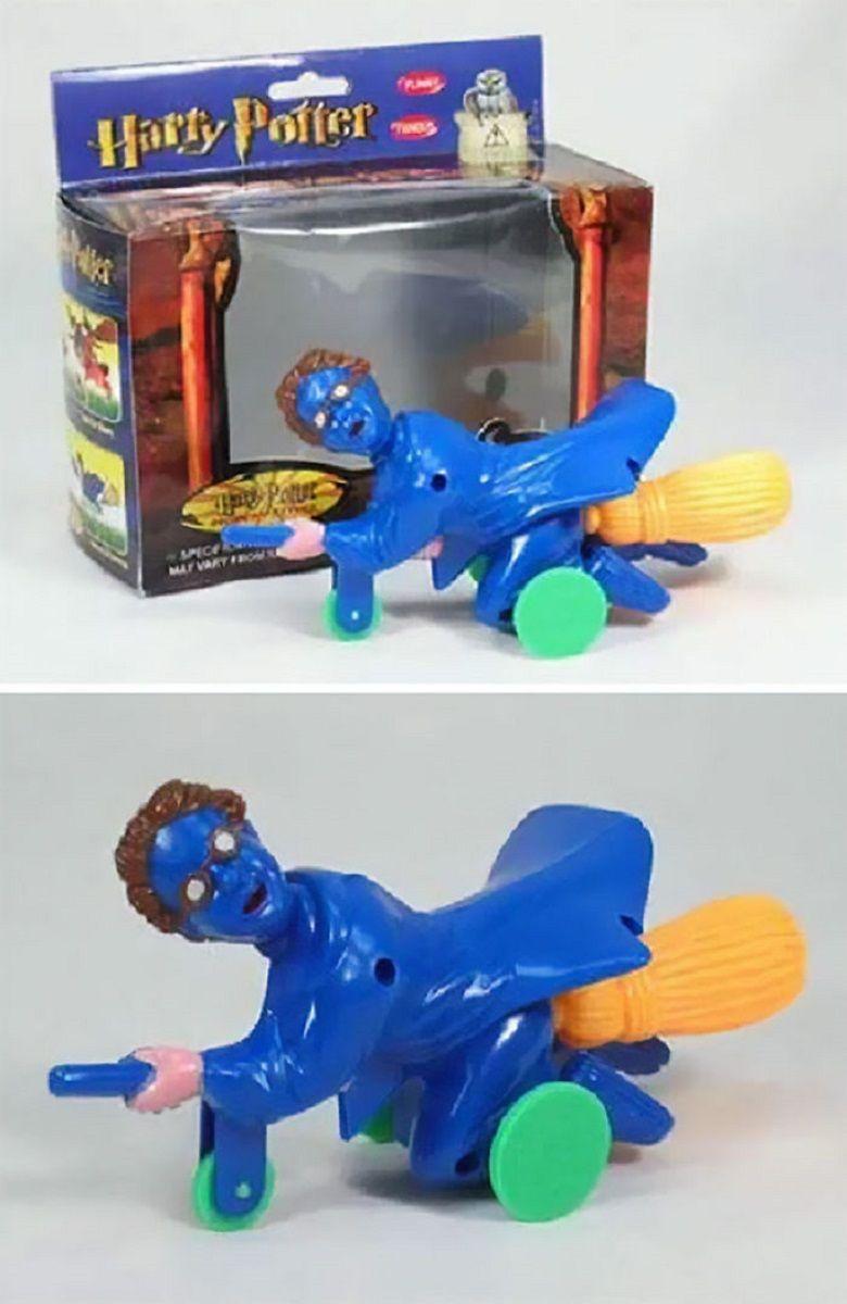 Falhas de design de brinquedos Essas sao as piores que você ja viu 23
