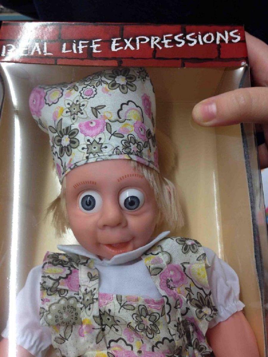 Falhas de design de brinquedos Essas sao as piores que você ja viu 24