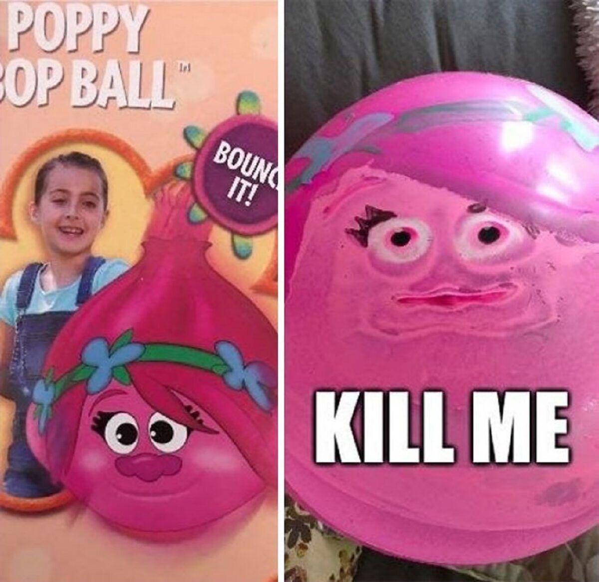 Falhas de design de brinquedos Essas sao as piores que você ja viu 26