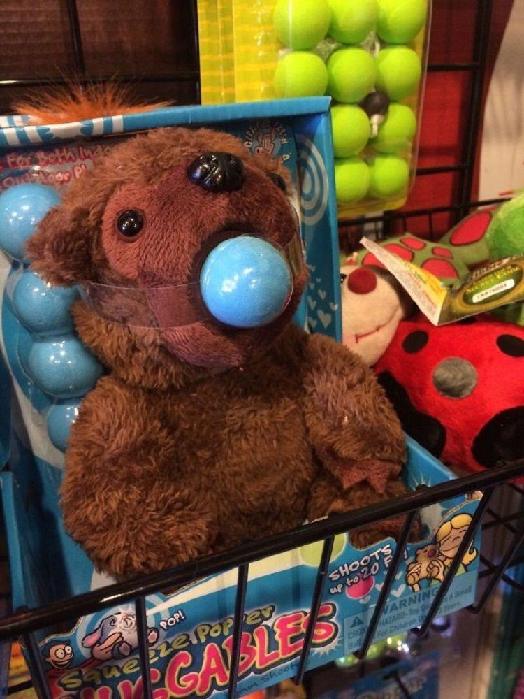 Falhas de design de brinquedos Essas sao as piores que você ja viu 5