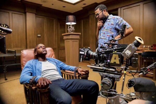 Filmes sobre racismo confira alguns titulos para entender melhor o tema