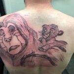 Tatuagens que nao deram certo 3