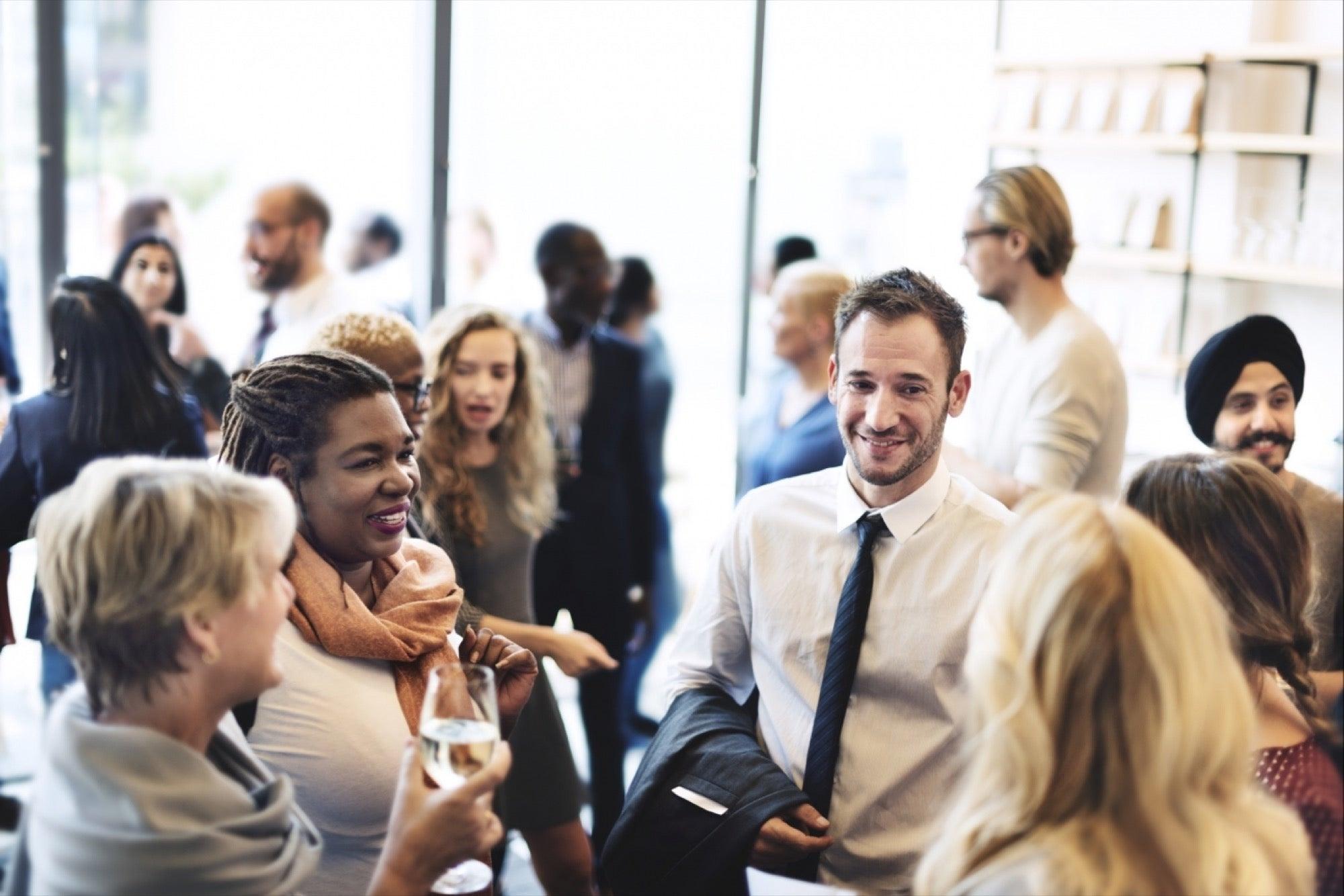 como melhorar seu curriculo e ajudar na entrevista de emprego 1