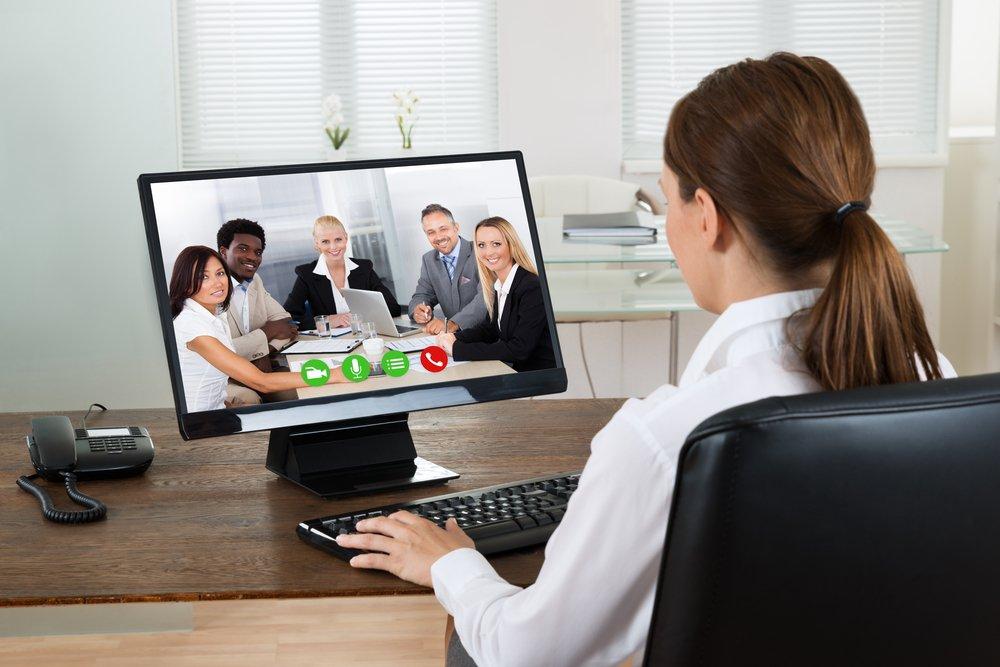 como melhorar seu curriculo e ajudar na entrevista de emprego 7