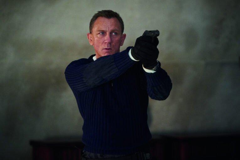 reabertura dos cinemas 007