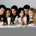 7 series que as estrelas de Friends fizeram apos o fim da sitcom