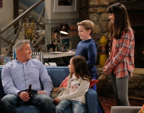 7 series que as estrelas de Friends fizeram apos o fim da sitcom 7