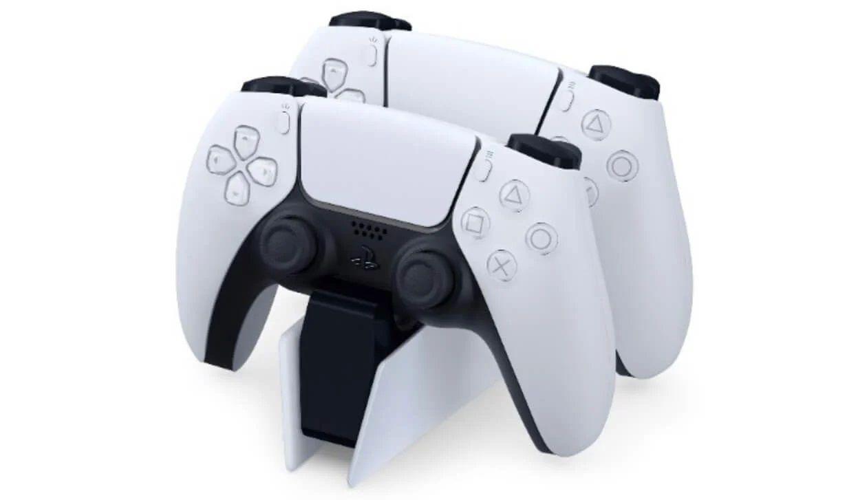 Acessorios e Jogos mais aguardados do Playstation 5 1
