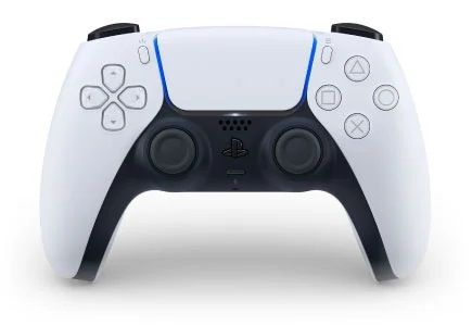 Acessorios e Jogos mais aguardados do Playstation 5 4