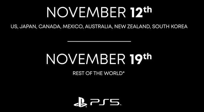 Acessorios e Jogos mais aguardados do Playstation 5 7