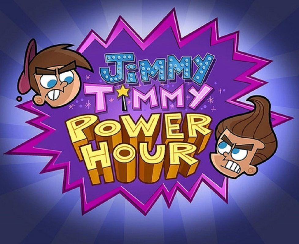 Crossovers de desenhos animados confira 7 vezes em que as animacoes se encontraram 2
