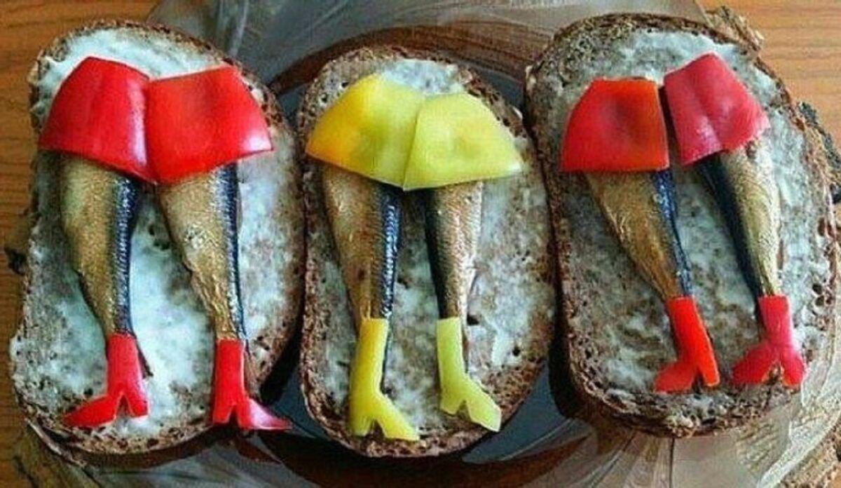 Desastre na cozinha os piores pratos culinarios que voce poderia ver hoje 1