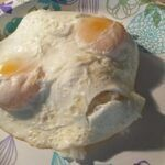 Desastre na cozinha os piores pratos culinarios que voce poderia ver hoje 16