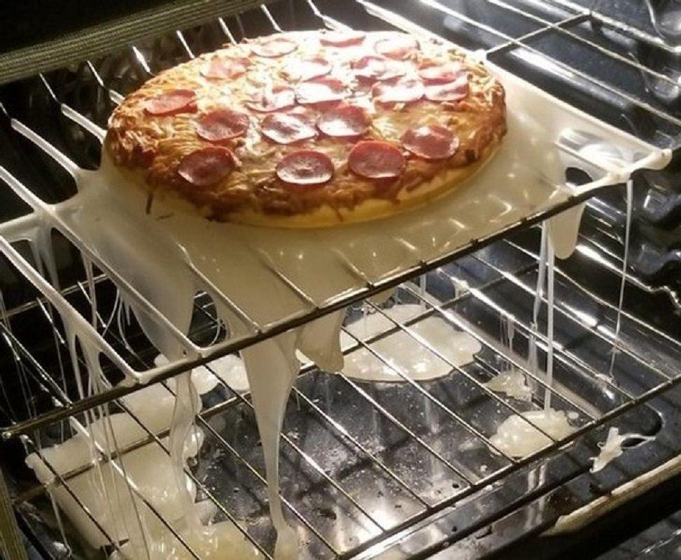 Desastre na cozinha os piores pratos culinarios que voce poderia ver hoje 6