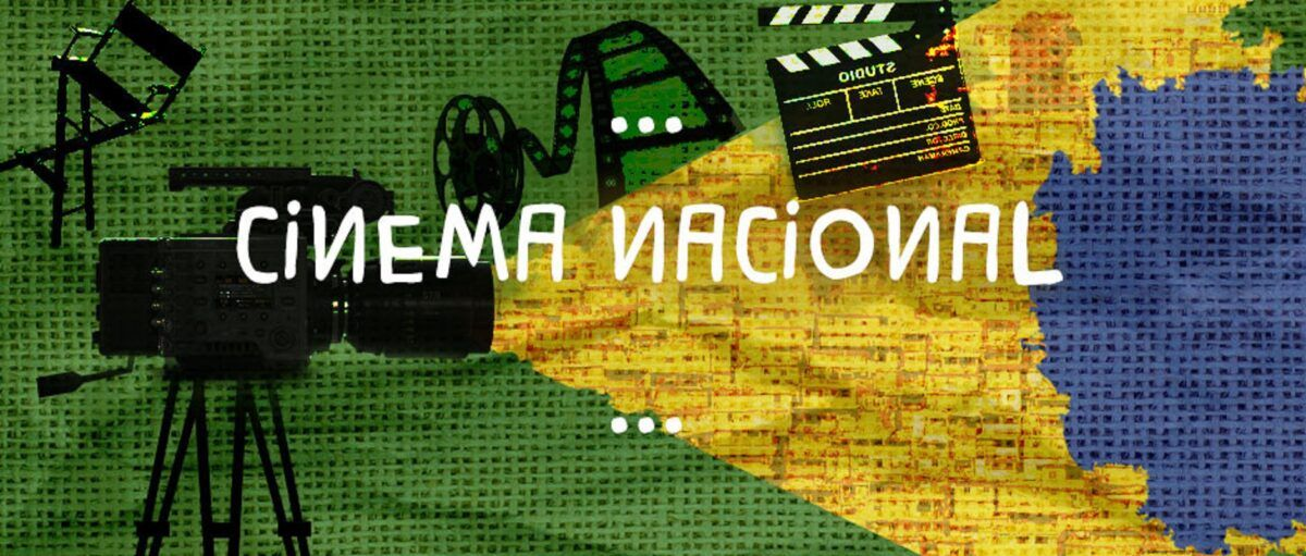 Legacies of Brazilian Cinema canal no YouTube tem mais de 400 filmes gratuitos do cinema nacional 2