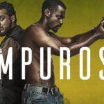 Series que chegarao a Globoplay em outubro de 2020