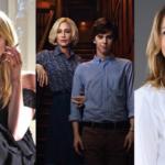 Series que chegarao a Globoplay em setembro de 2020