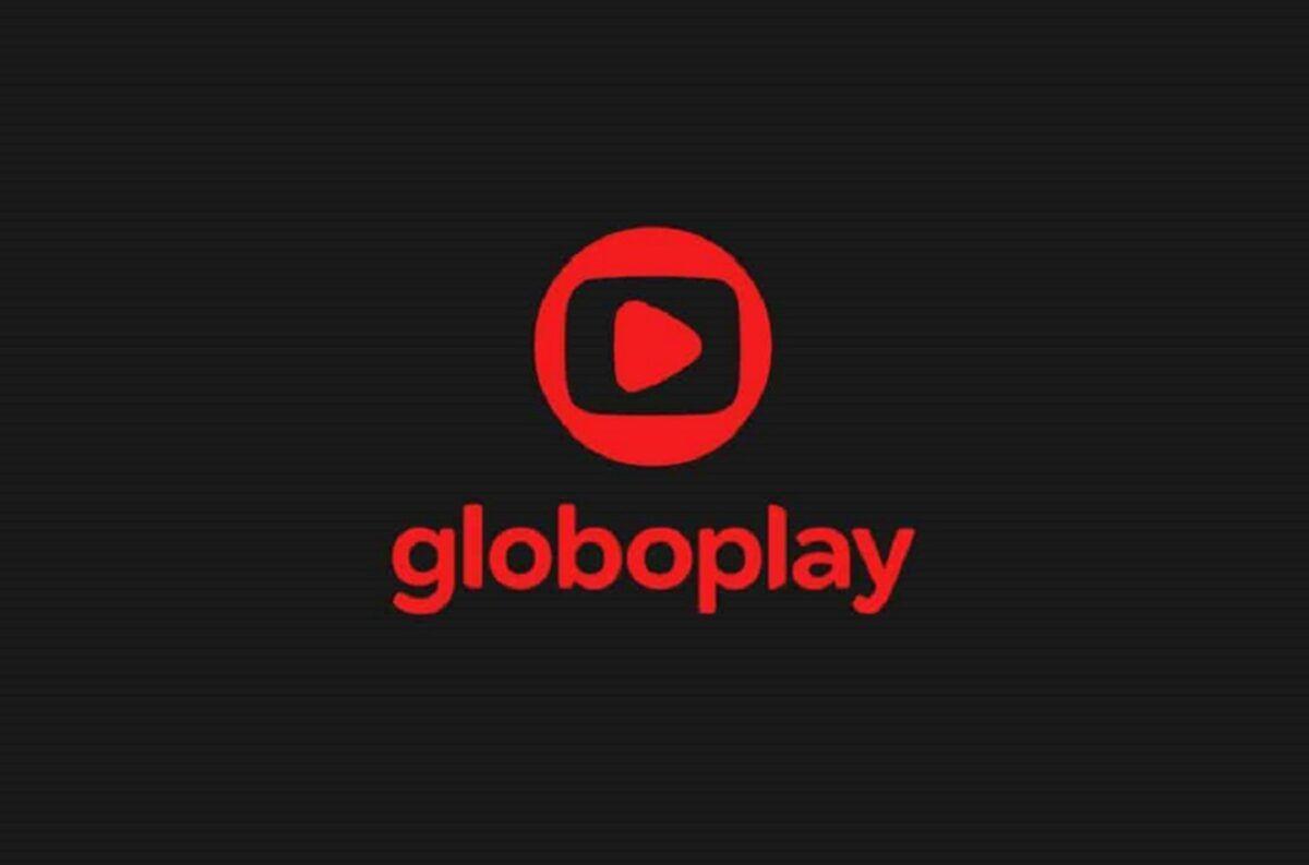 Series que chegarao a Globoplay em setembro de 2020 2