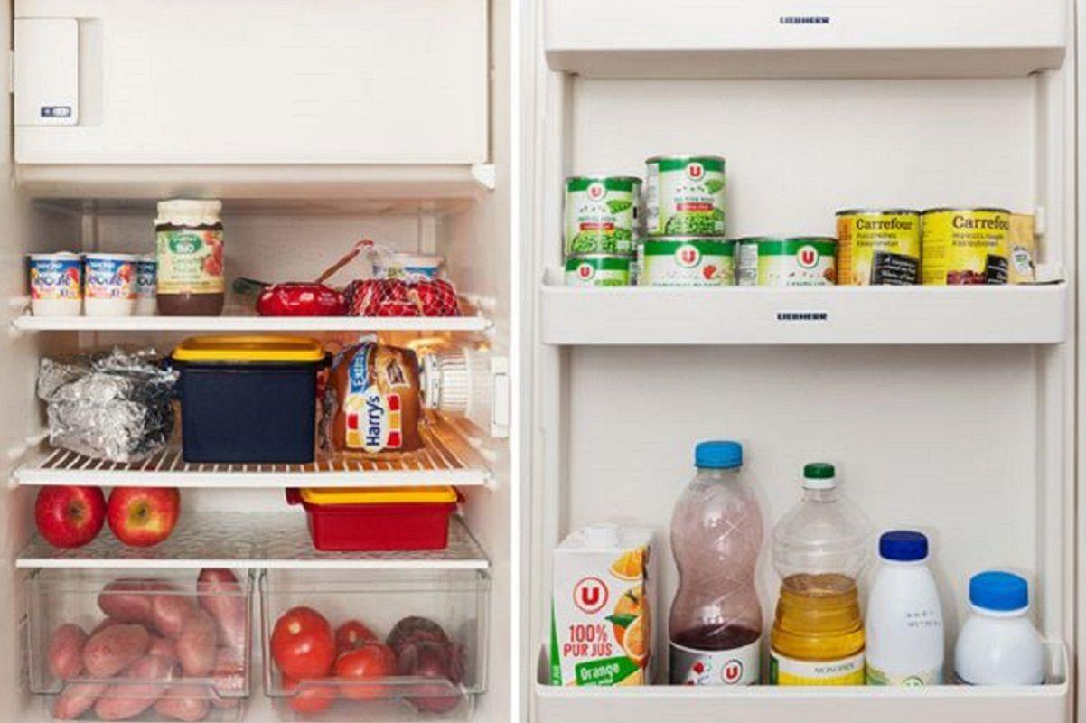 Show Me Your Fridge: fotógrafa cria projeto que registra geladeiras em diferentes culturas