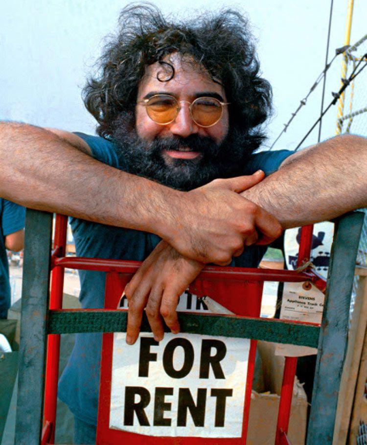 Woodstock 1969 E se a gente resgatar o estilo hippie de volta 28