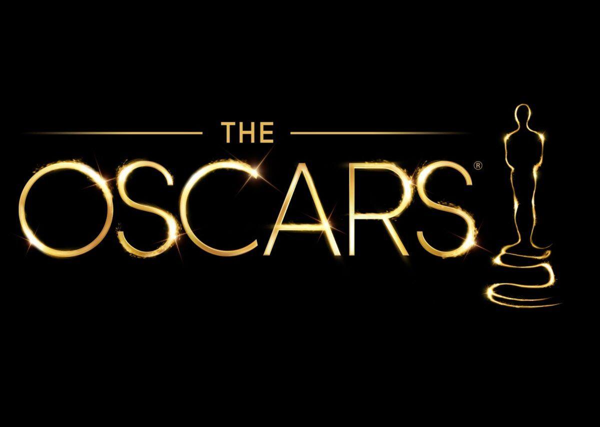 Qual é o impacto das novas regras do Oscar?