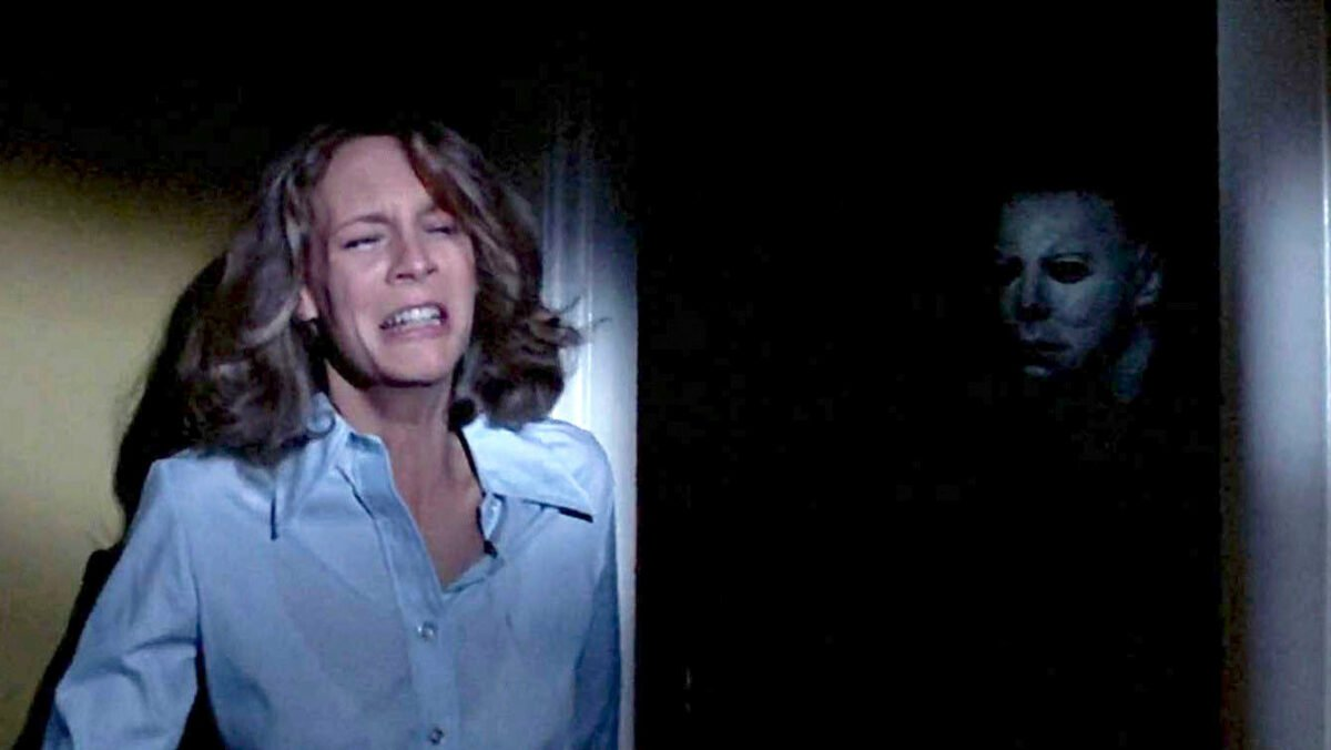 7 classicos do terror para assistir no mes do Halloween